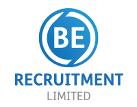 BE Recruitment - Tamworth