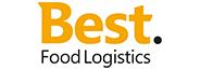 best-food-logistics-logo