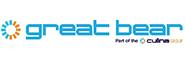 great-bear-logo