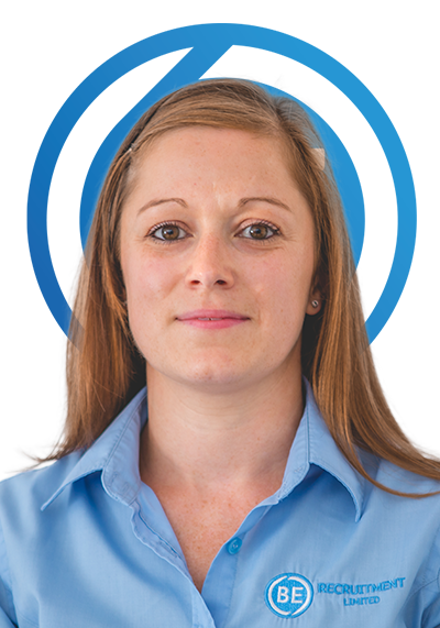 Lisa Ridley - Accounts Manager