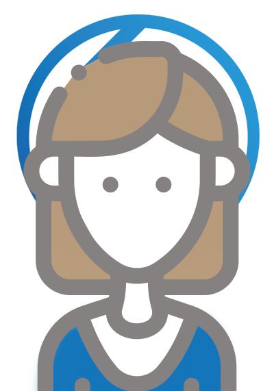 female-placeholder-image