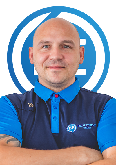 Mike Eardley - Operations Director