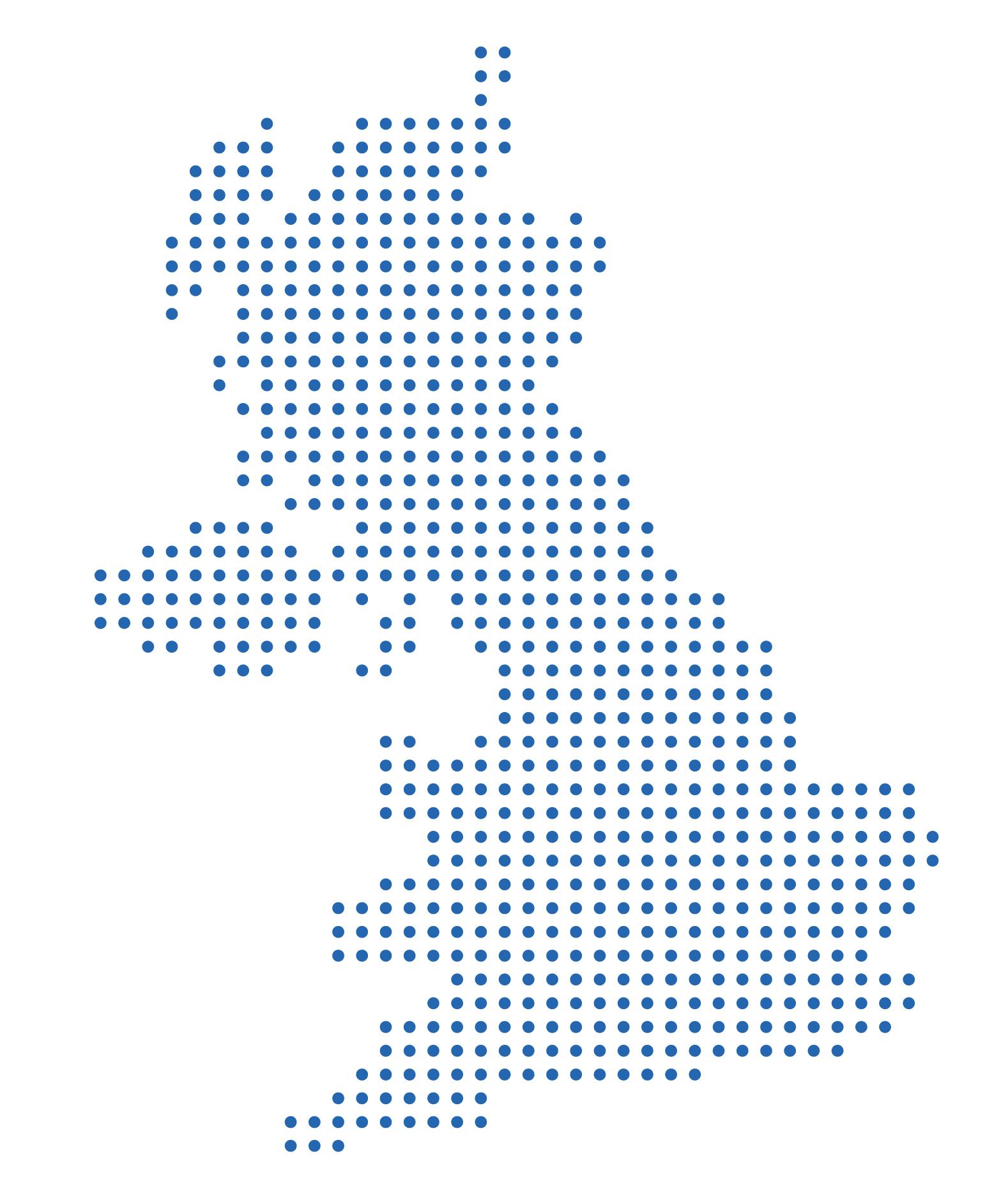 be-recruitment-nationwide-recruitment