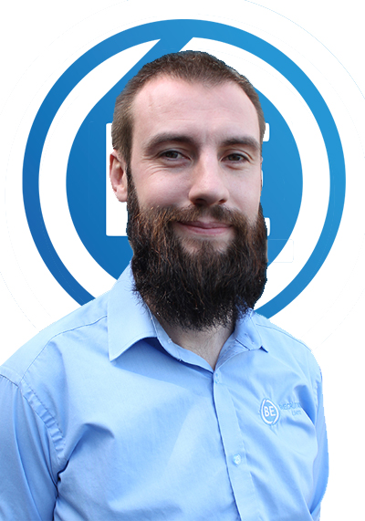 Kyle Folan - Driving Consultant